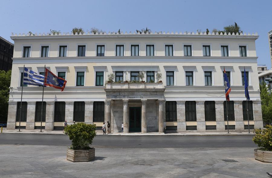 Ο Δήμος Αθηναίων «ρίχνει» 85 εκατ. ευρώ στην πρωτεύουσα – Σε ποιες δράσεις θα κατανεμηθούν