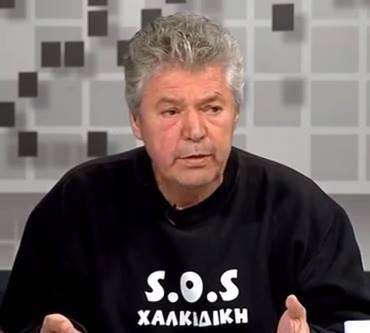 Δήμαρχος Αριστοτέλη στο Documentonews: Η Eldorado προσπαθεί να εκβιάσει πολιτικά την κυβέρνηση