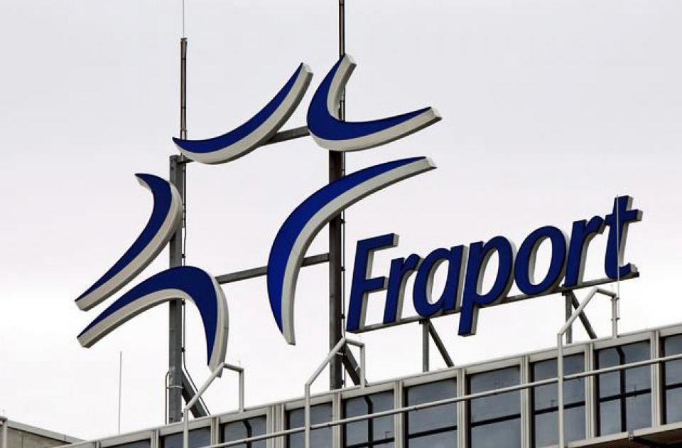 Ο Πιτσιόρλας απαντά σε Spiegel για Fraport: Θόρυβος χωρίς λόγο