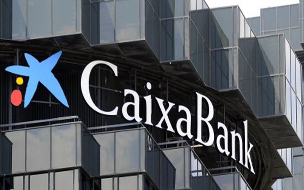 Και η Caixabank αποχωρεί από την Καταλονία
