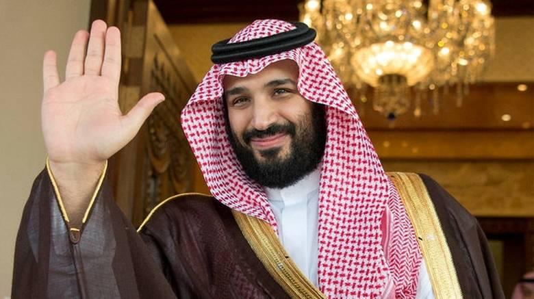 «Δίκαιη δίκη» υπόσχεται η Σαουδική Αραβία σε όσους συνελήφθησαν για διαφθορά