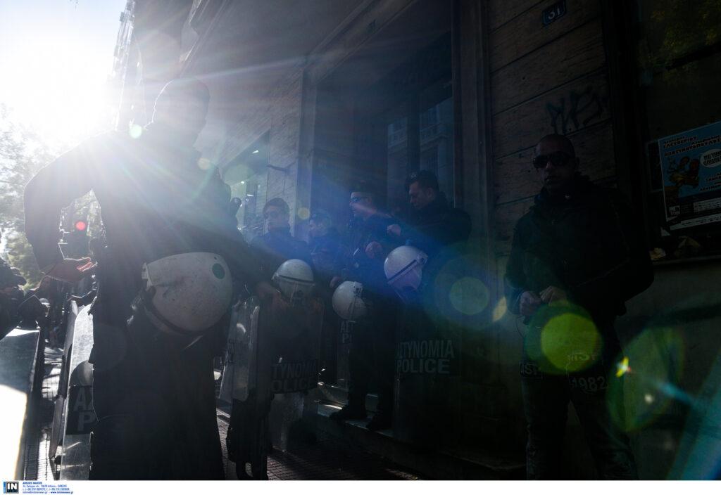 Θεσσαλονίκη: Νέα αποχή των συμβολαιογράφων από τους πλειστηριασμούς