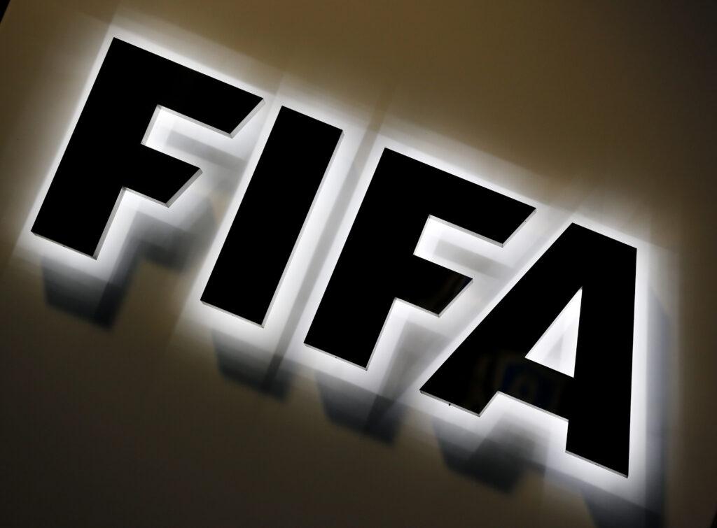Δυσαρέσκεια FIFA για την κατάσταση στο ελληνικό ποδόσφαιρο – Σοβαρός ο κίνδυνος Grexit