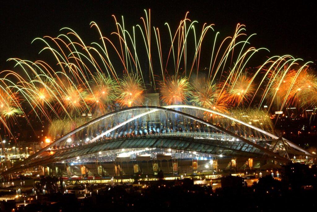 Κουίκ: Να ανοίξει ο φάκελος των Ολυμπιακών Αγώνων της Αθήνας