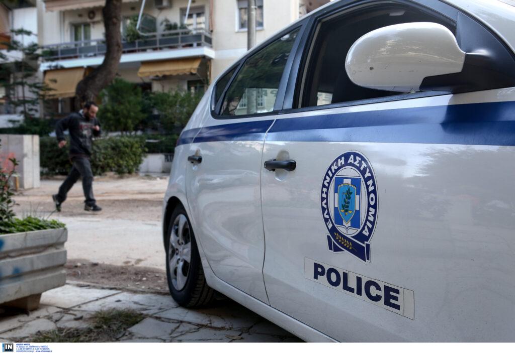 Λέρος: Στον Εισαγγελέα οι γονείς-τέρατα που βίαζαν τα παιδιά τους