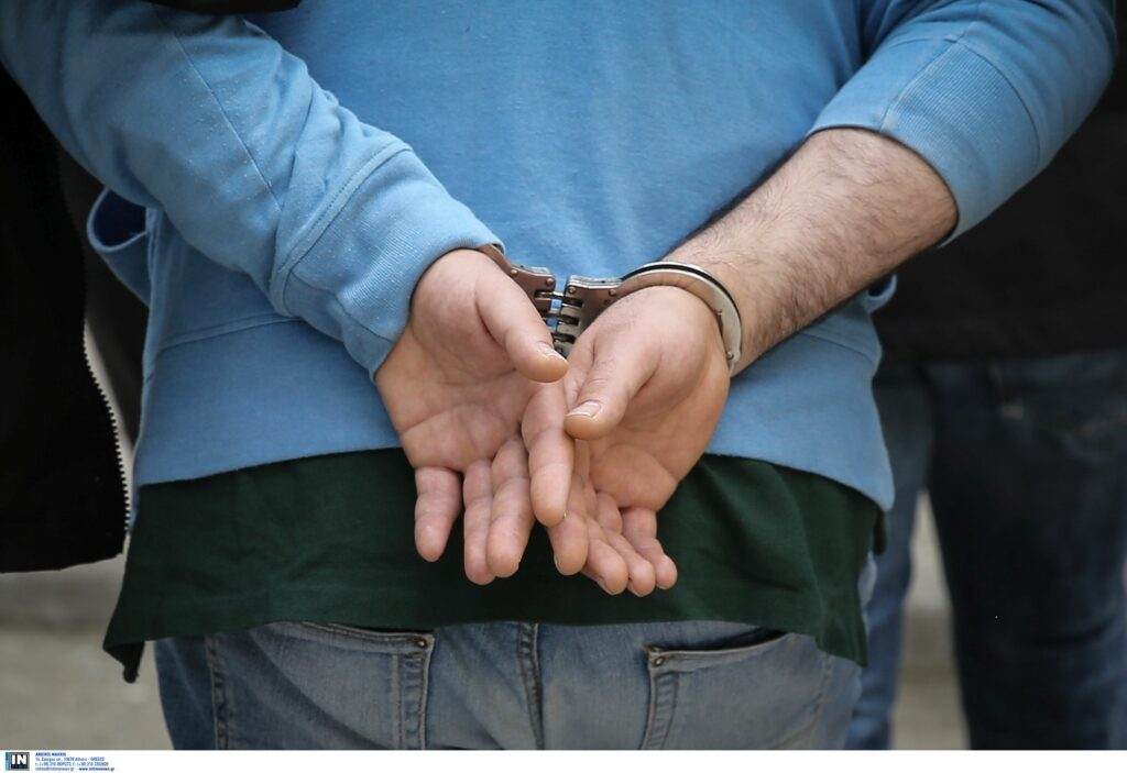 Αποτροπιασμός στη Λέρο: Γονείς βίαζαν τα παιδιά τους – Ομολόγησε ο πατέρας