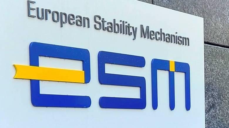 ESM: Εγκρίθηκε επί της αρχής η εκταμίευση της δόσης των 15 δισ. ευρώ προς την Ελλάδα