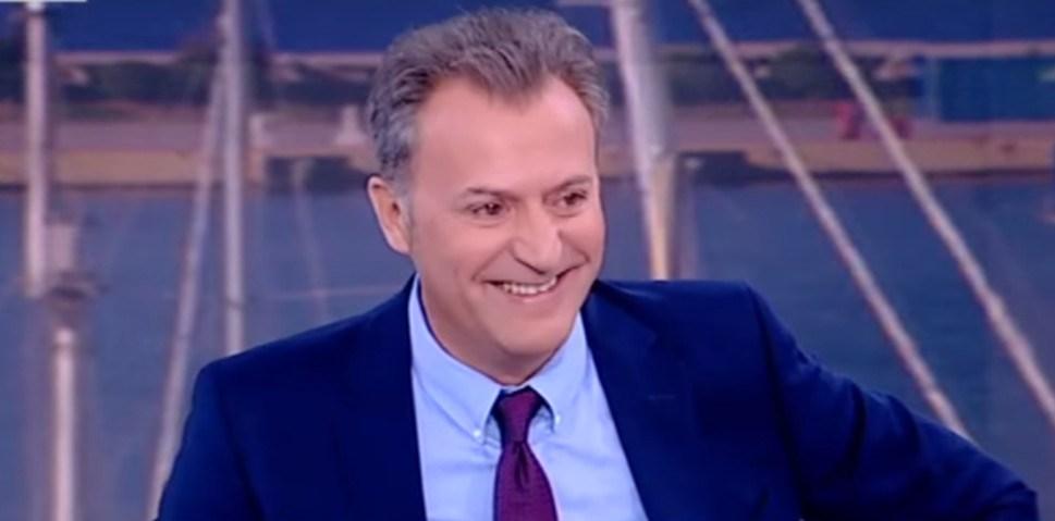 Ακόμα και ο ΣΚΑΙ κατάλαβε πως ο Παυλόπουλος «έριξε πόρτα» στον Μητσοτάκη (Video)