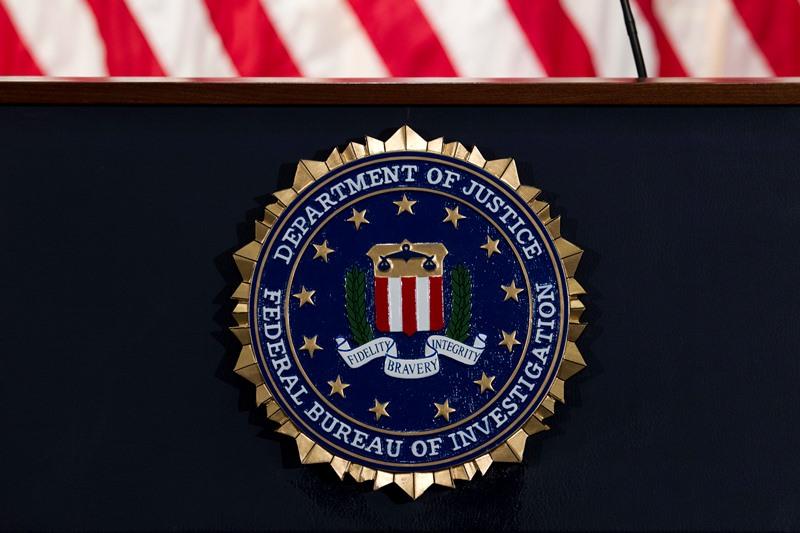 «Καμπανάκι» από το FBI: Το «shutdown» δεν μας αφήνει να δουλέψουμε