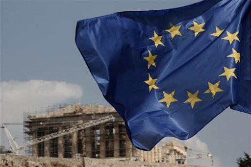 Bloomberg: Έγιναν λάθη στη διάσωση της Ελλάδας – Η χώρα βγήκε από την κρίση
