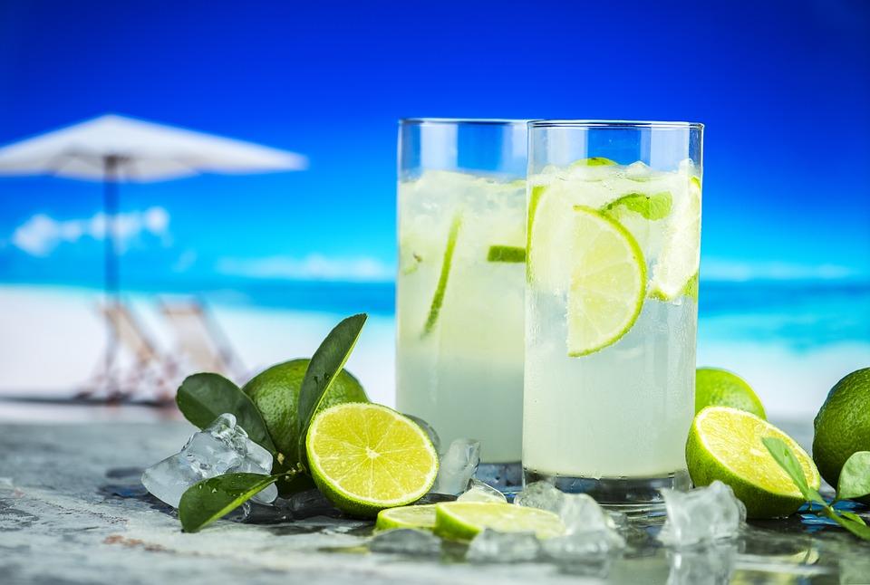 Όσοι δεν πίνουν αλκοόλ έχουν μεγαλύτερες πιθανότητες να εμφανίσουν άνοια