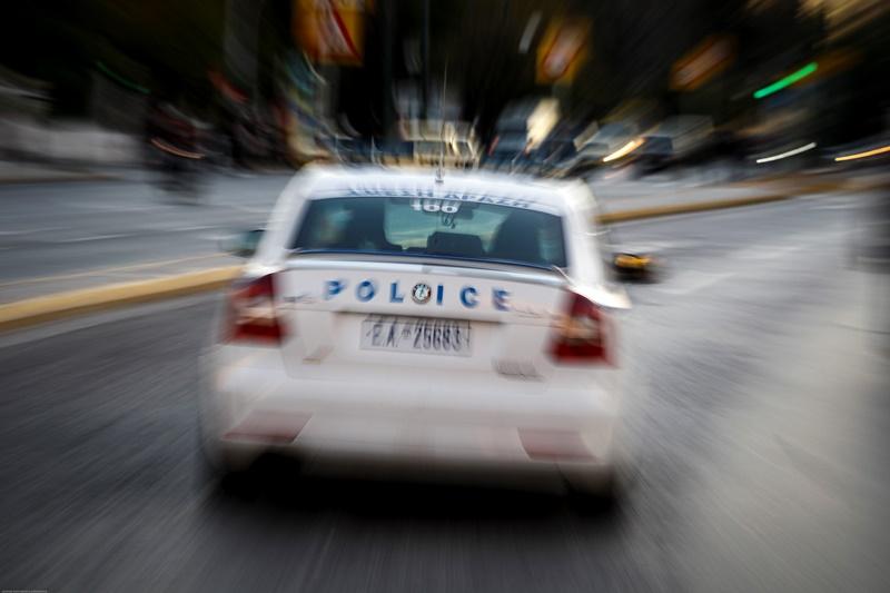 Τρεις συλλήψεις για εμπρησμούς σε Αττική και Έβρο