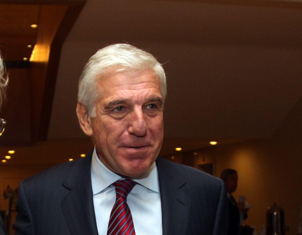 Νέα τροπή στο αίτημα δικαστικής συνδρομής της Ελλάδας για την υπόθεση Παπαντωνίου