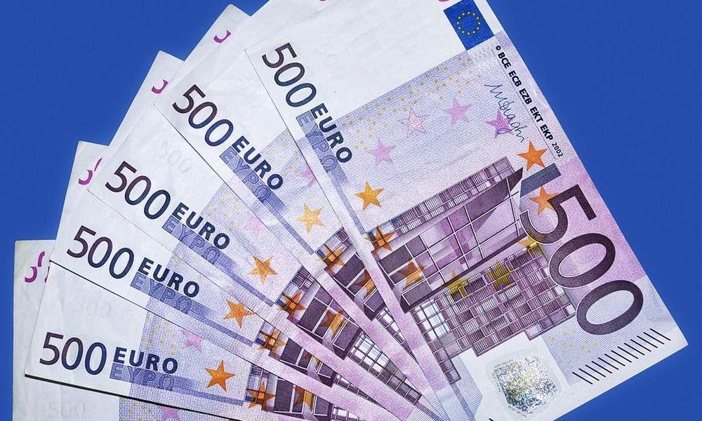 ΠΑΜΕ ΣΤΟΙΧΗΜΑ: Περισσότερα από 12 εκατομμύρια ευρώ σε κέρδη μοίρασε τη προηγούμενη εβδομάδα