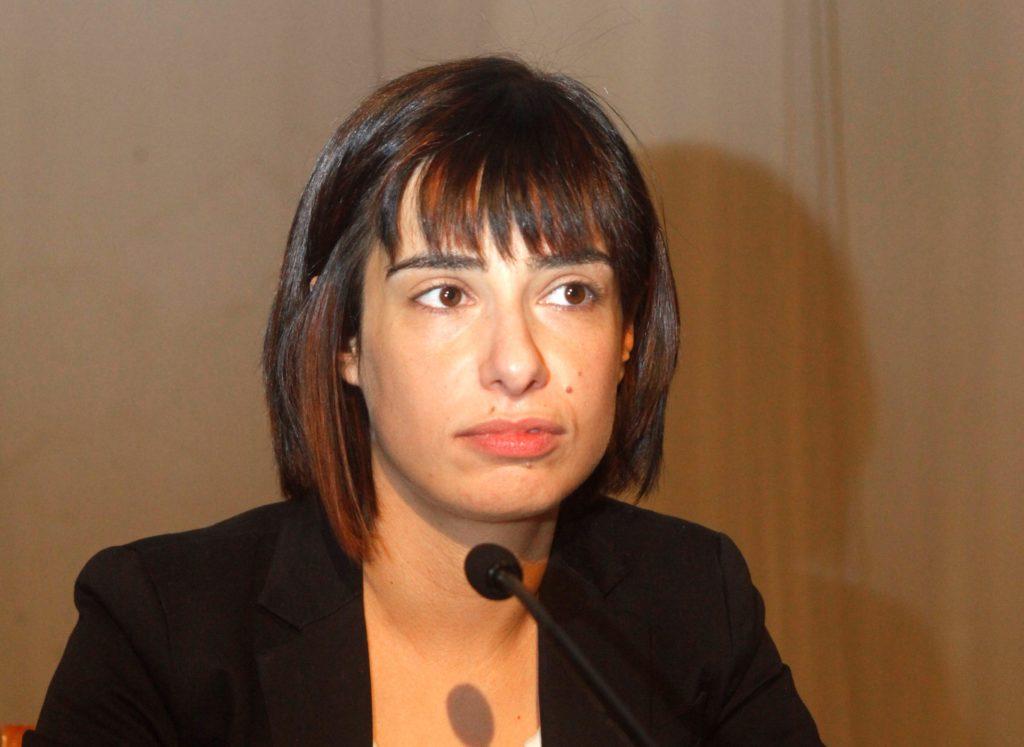 Σβίγκου: Η Βόρεια Ελλάδα θα πρωταγωνιστήσει την επόμενη περίοδο στα Βαλκάνια