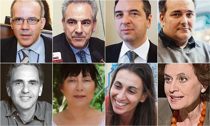 Τι απαντούν οι εμπλεκόμενοι δημοσιογράφοι και Πανεπιστημιακοί στις αποκαλύψεις για τη συμμετοχή τους στο Integrity Initiative που χρηματοδοτείται από το Foreign Office