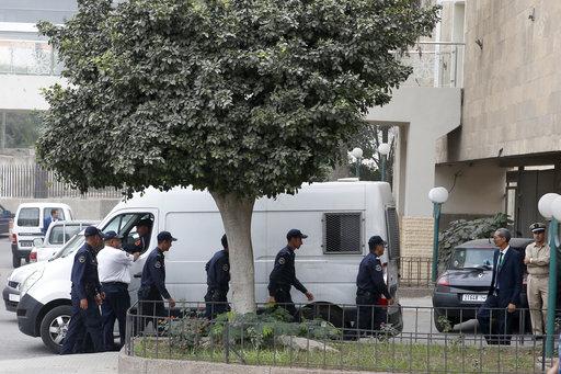 Μαρόκο: Δύο τουρίστριες βρέθηκαν σφαγμένες σε ορεινή περιοχή