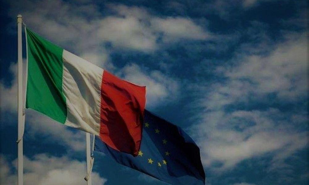 Τα «βρήκαν» ΕΕ – Ιταλία για τον ιταλικό προϋπολογισμό