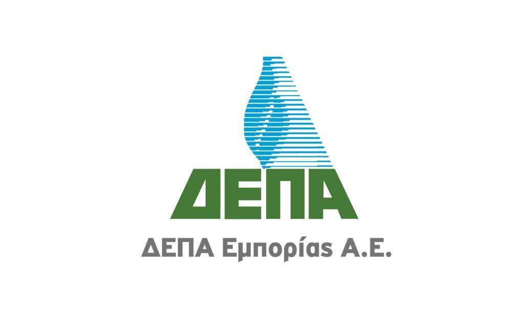 Η ΔΕΠΑ Εμπορίας προσφέρει εξοπλισμό στο Πανεπιστημιακό Γενικό Νοσοκομείο Ιωαννίνων και το Γενικό Αντικαρκινικό Ογκολογικό Νοσοκομείο Αθηνών Αγ, Σάββας