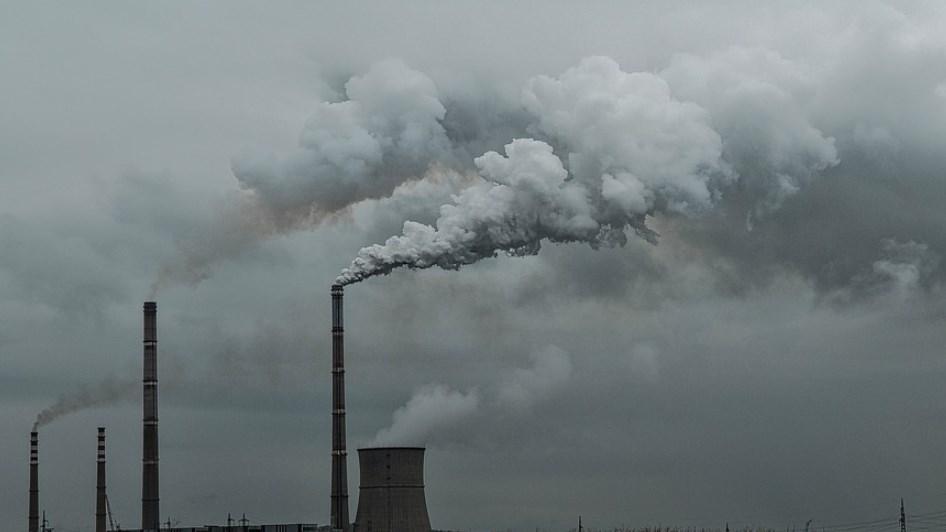 Πράσινοι: Ξέρει η κυβέρνηση τι λέει για την κλιματική κρίση;