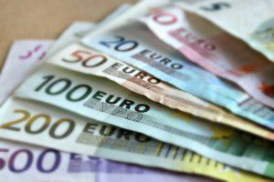 Ποιες πληρωμές ξεκινούν από Δευτέρα υπουργείο Εργασίας, e-ΕΦΚΑ και ΟΑΕΔ