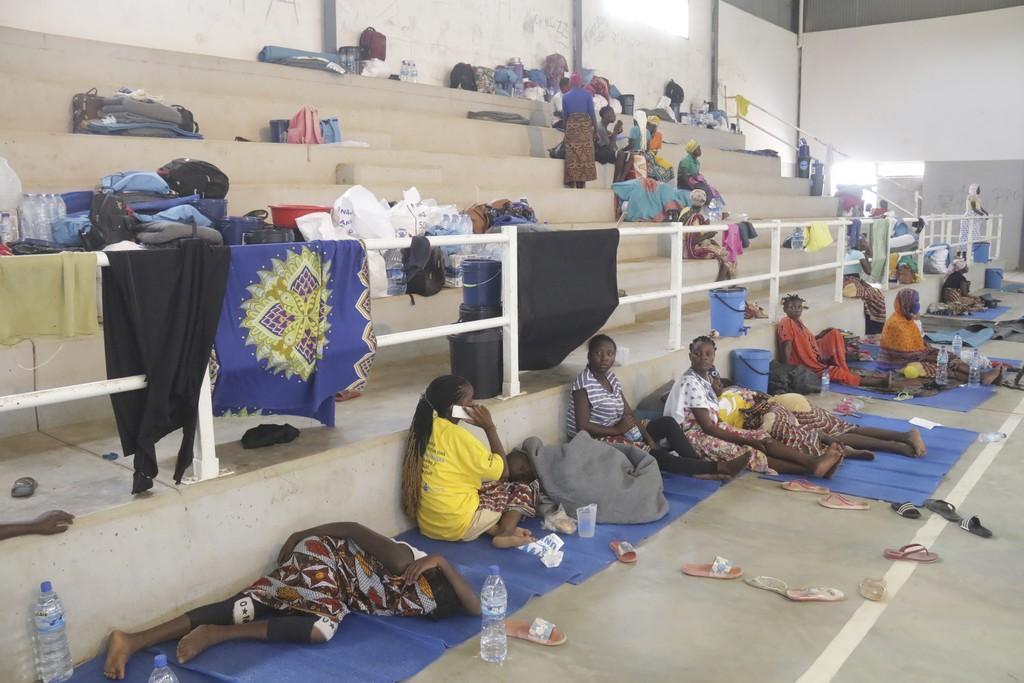 Μοζαμβίκη: Όταν το ισλάμ συναντάει την απελπισία