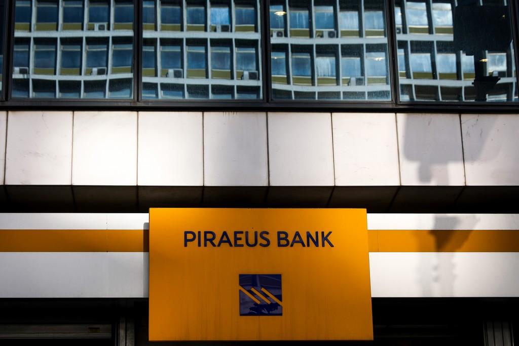 Ο ελέφαντας στο δωμάτιο της ελληνικής οικονομίας είναι οι αδύναμες τράπεζες…