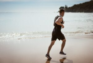 Υπάρχει περίπτωση το τρέξιμο να «καίει» τους μύες σας;