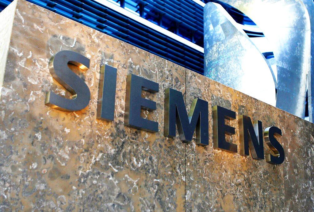 Καθαρογραμμένη απόφαση για Siemens: Χρηματοδοτούσε παράνομα και συστηματικά ΝΔ και ΠΑΣΟΚ