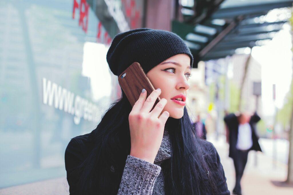 EETT: Αυτές είναι οι αλλαγές που φέρνει στα τηλεπικοινωνιακά συμβόλαια