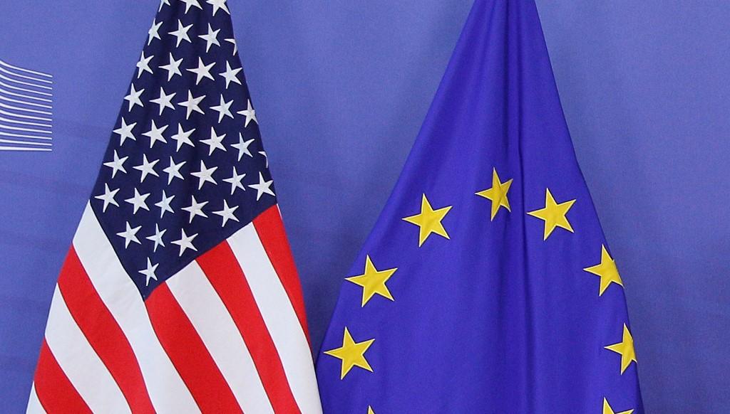 Γαλλία: Πιθανή η κατασκοπία Ευρωπαίων από τις ΗΠΑ με τη βοήθεια της Δανίας