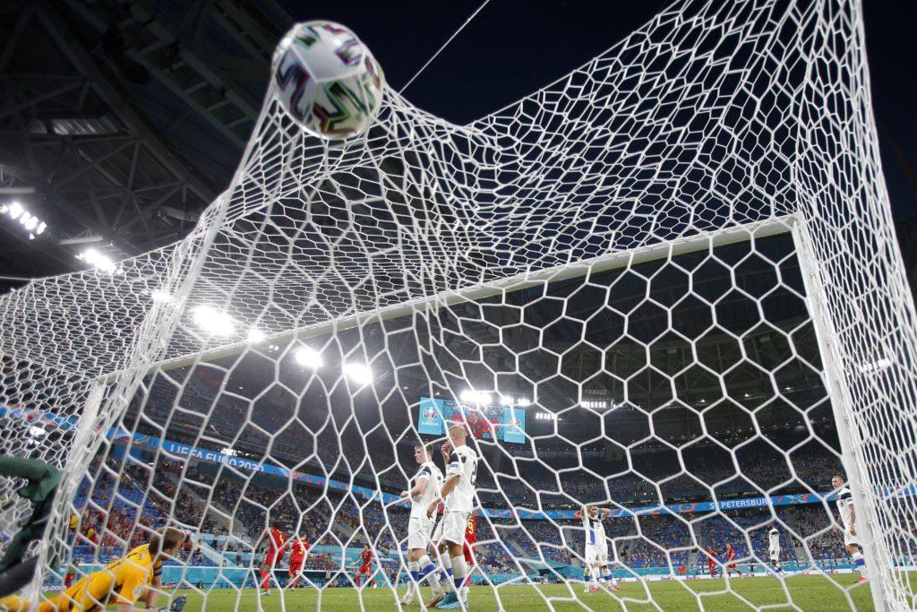 Το πανόραμα του Euro 2020