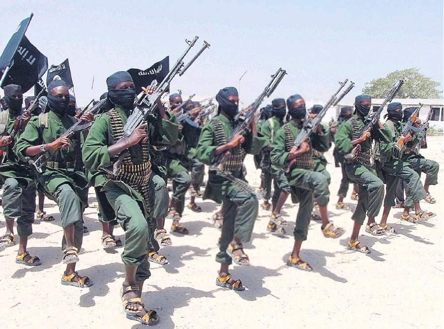 Επανεμφάνιση ISIS με… εργολαβίες στην Αφρική