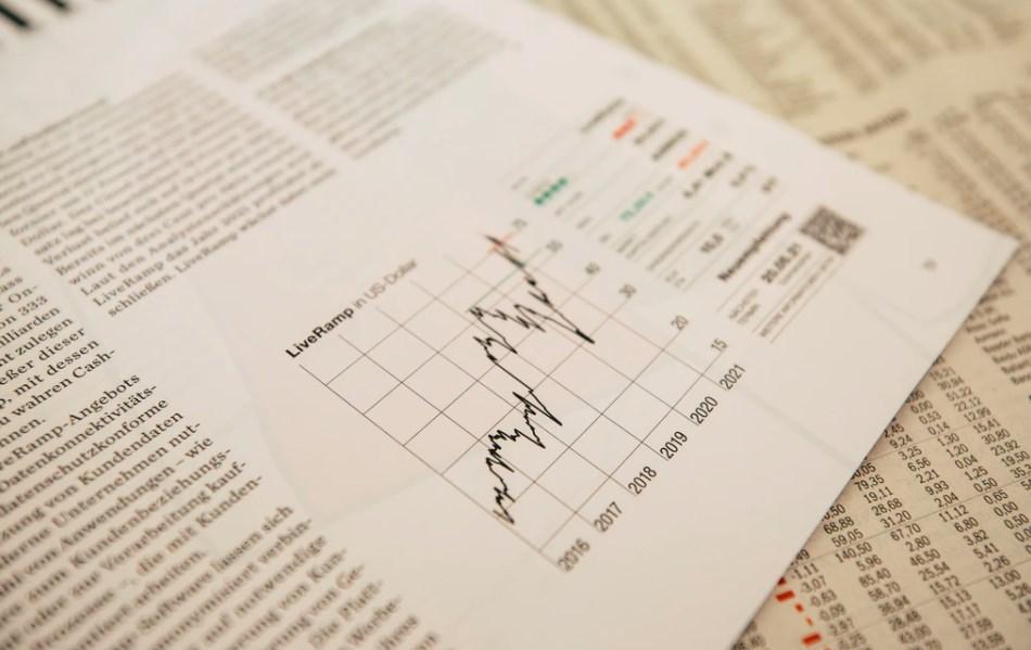 Alpha Bank: Ερωτήσεις και Απαντήσεις επί της Αύξησης Μετοχικού Κεφαλαίου