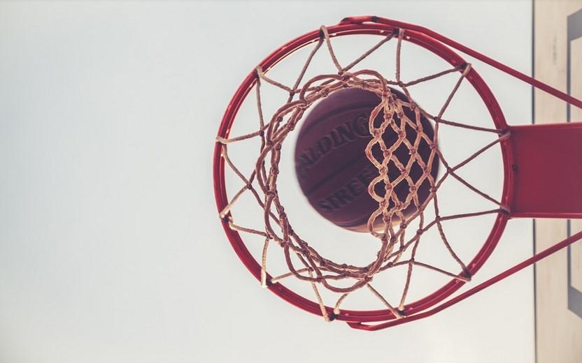 Μπάσκετ: Κρούσμα κορονοϊού στην Εθνική