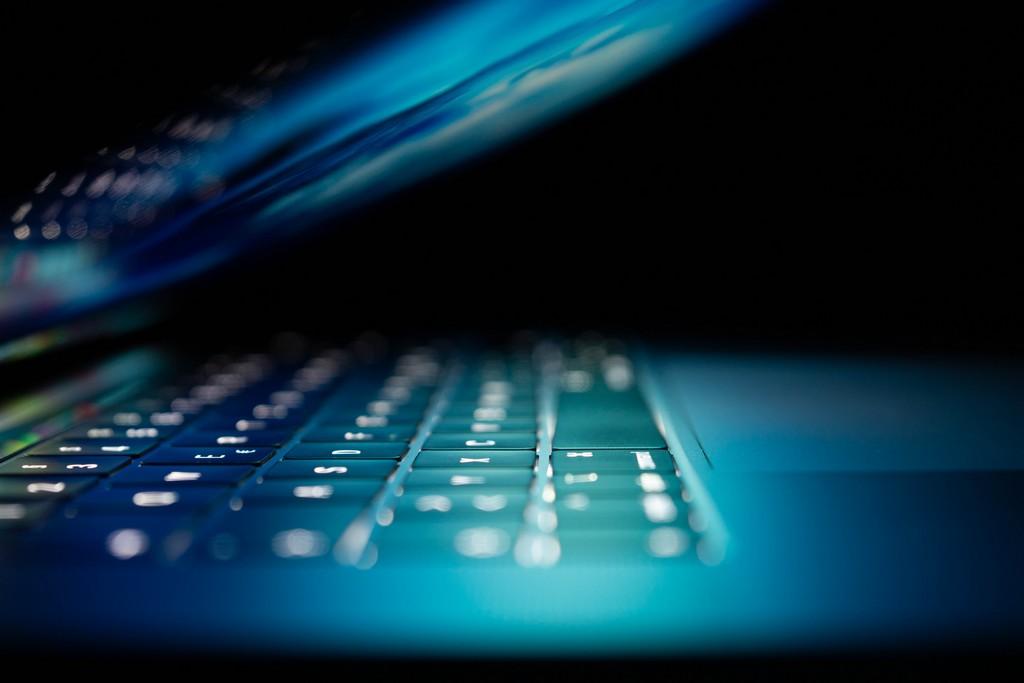 Οι ψηφιακοί βιαστές είχαν και τιμοκατάλογο για αγοραπωλησίες