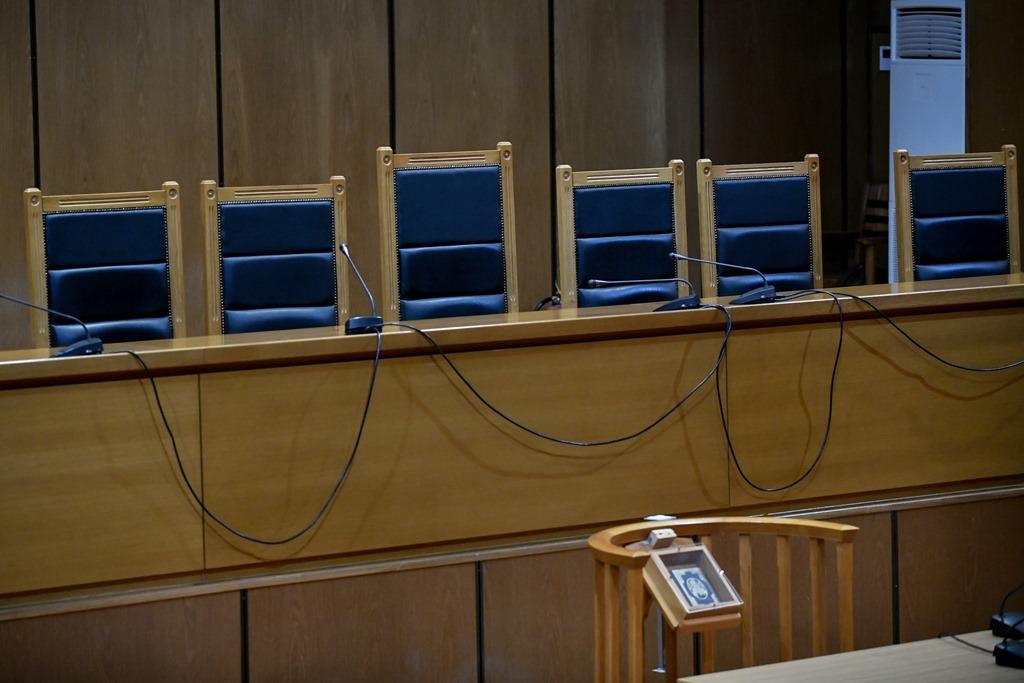Ξεκίνησε η δίκη για τον δολοφονηθέντα στις φυλακές Νιγρίτας Ίλι Καρέλι