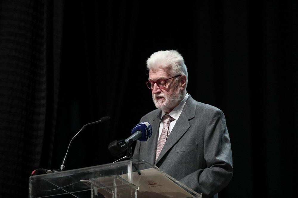 Ένας-ένας εγκαταλείπουν το «συνέδριο Γονιμότητας»: Ο Μωυσής Ελισάφ δε συμμετέχει «ούτε ως δήμαρχος, ούτε ως επιστήμονας»!