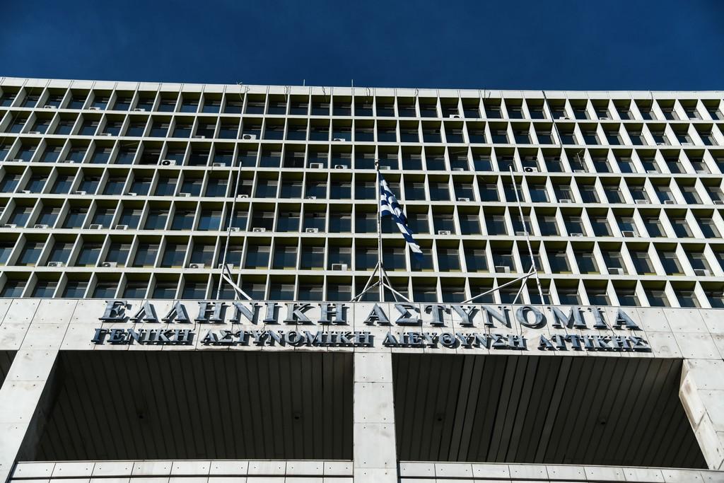 Με καθυστέρηση η ανακοίνωση της ΕΛ.ΑΣ. στις καταγγελίες του Γεωργιανού για ξυλοδαρμό
