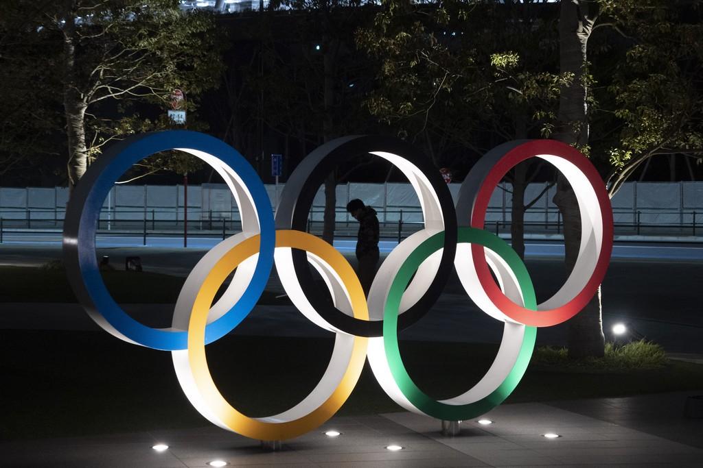 Παρουσία έως 10.000 θεατών οι Ολυμπιακοί Αγώνες του Τόκιο