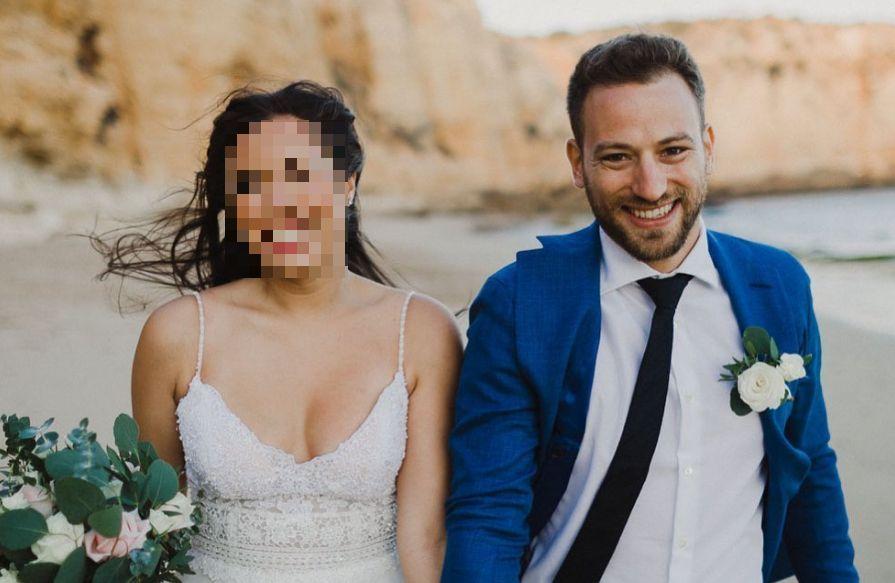 Γλυκά Νερά: Το μυστηριώδες ταξίδι στην Κρήτη πριν την δολοφονία