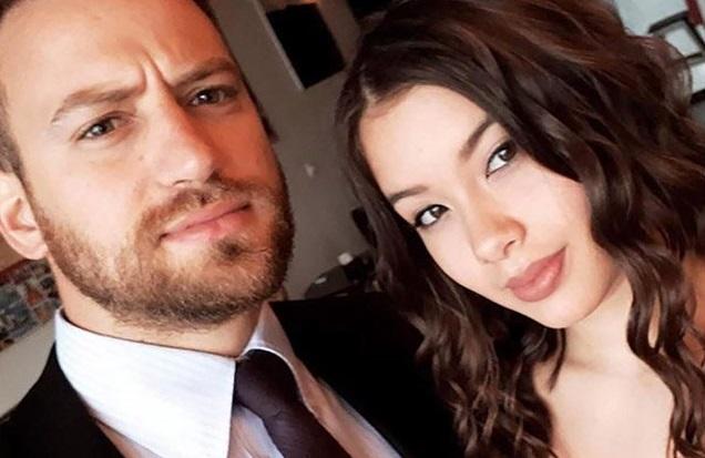 Γλυκά Νερά: Η ιατροδικαστική εξέταση δείχνει τον αργό και αγωνιώδη θάνατο της Καρολάιν