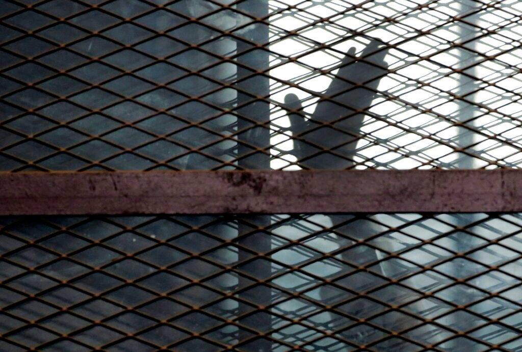 Η Διεθνής Αμνηστία ζήτησε από το Ιράν να μην εκτελέσει 20χρονο