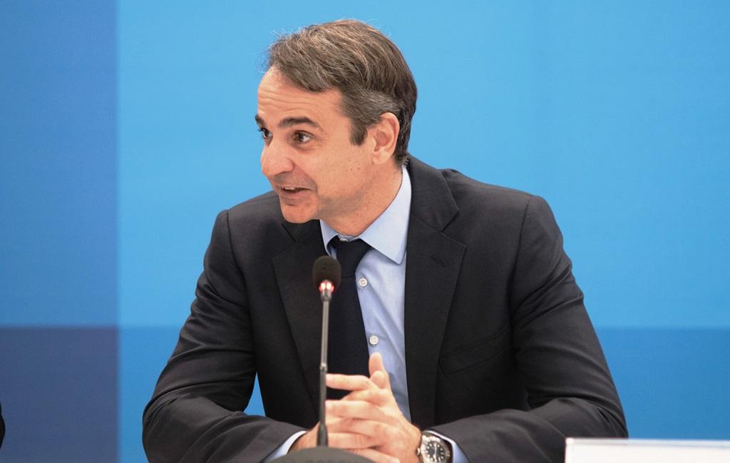 www.documentonews.gr