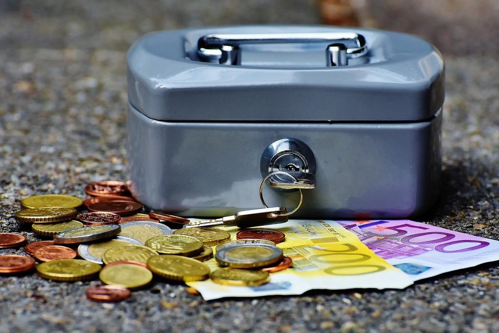 «Ξημερώνει» λιτότητα 12 δισ. ευρώ το 2022