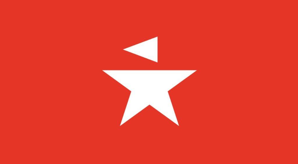 Η Νεολαία ΣΥΡΙΖΑ παρουσίασε το νέο της σήμα (Video)