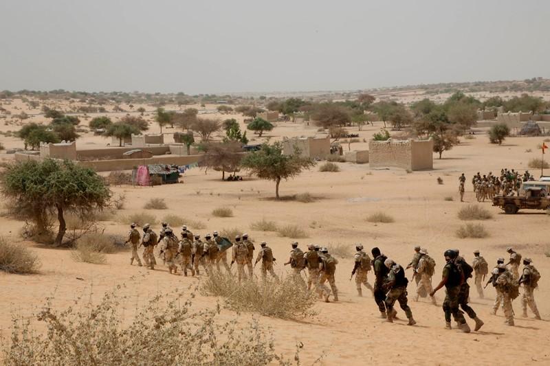 Νιγηρία: 88 άνθρωποι σκοτώθηκαν σε επιθέσεις ζωοκλεφτών σε χωριά στα βορειοδυτικά της χώρας