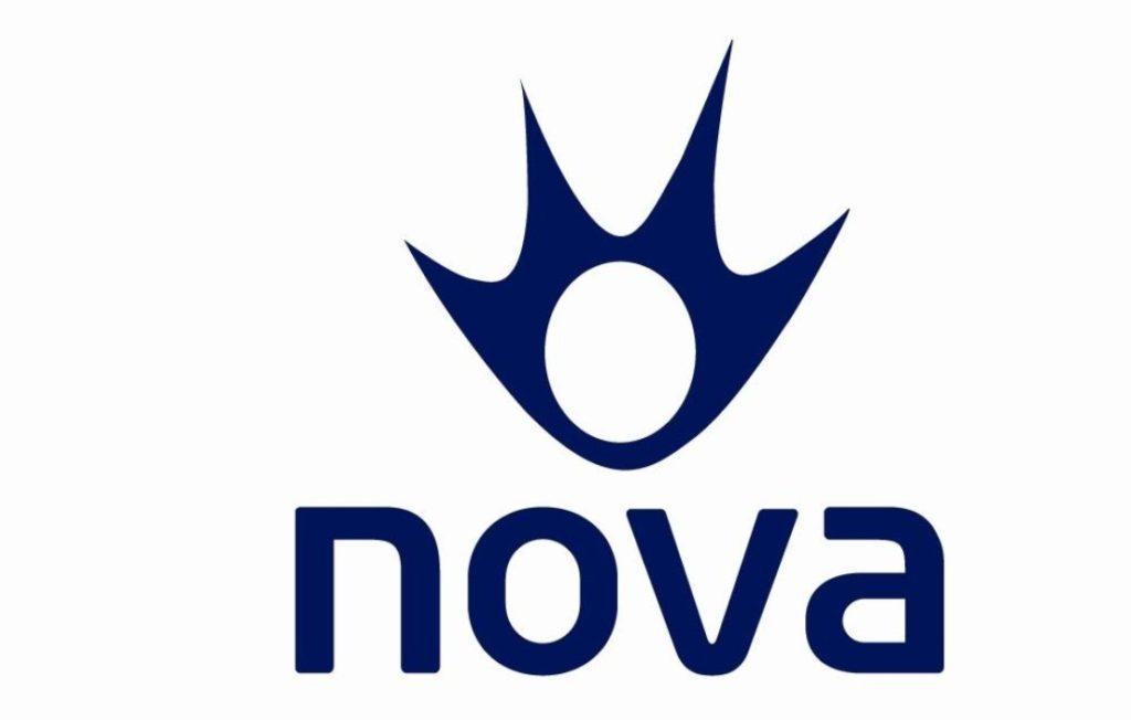 Ζωντανές αθλητικές μεταδόσεις Novasports, Eurosport (14-21 Ιουνίου)