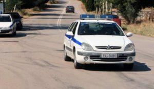 Νέα γυναικοκτονία στη Λάρισα: 54χρονος σκότωσε την γυναίκα του μέσα στην ταβέρνα