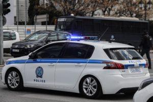 Νέο περιστατικό ενδοοικογενειακής βίας: 47χρονος μαχαίρωσε τη σύζυγό του επειδή του ζήτησε να χωρίσουν